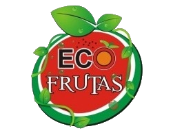 Eco-Frutas-Agrocom.co
