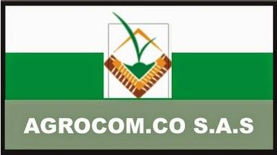 Agrocom.co Hidroretenedor