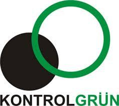 Kontrol Grun