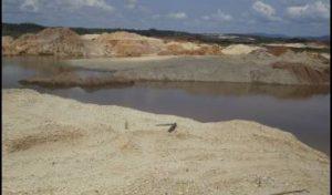 Minera Ambiental