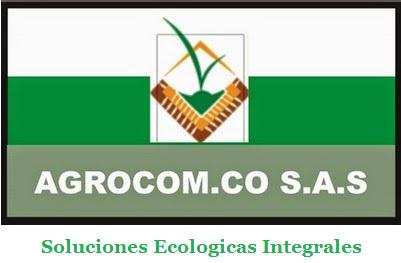 Agrocom.co