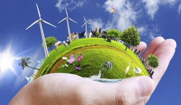 Fundacion espiritu ambiental