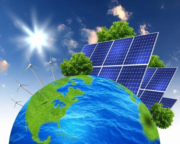 energias-renovables agrocom Solar