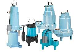 Bombas periféricas, centrifugas, sumergibles, tipo lapicero, multietapas, bombas dosificadoras, de químicos, sistemas de hidroFlow, tanques de diafragma, tanques de membrana